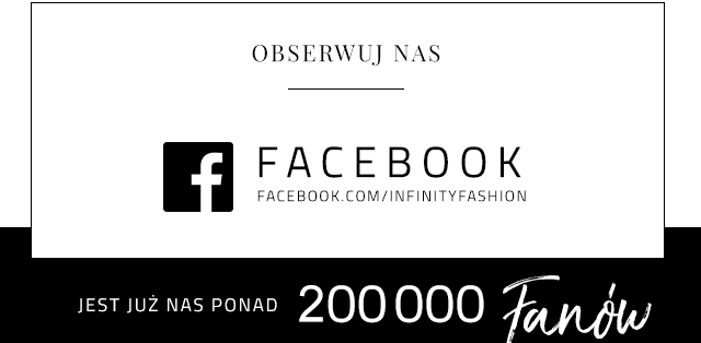 /assets/img/boxes/pl/facebook.png