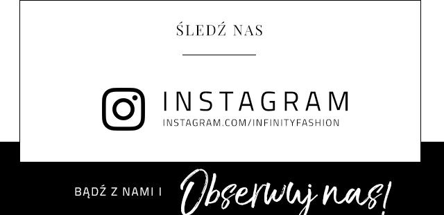 /assets/img/boxes/pl/instagram.png
