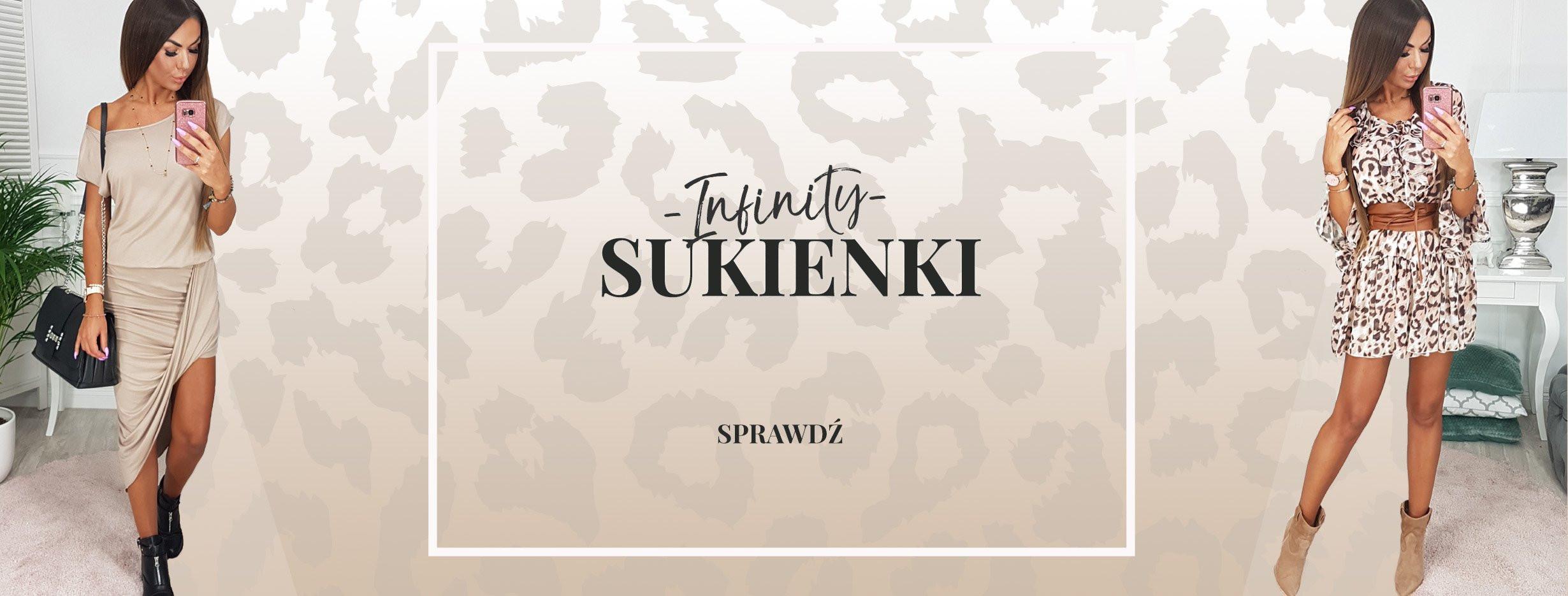 /thumbs/autoxauto/2018-08::1534273198-sukienki1.jpg
