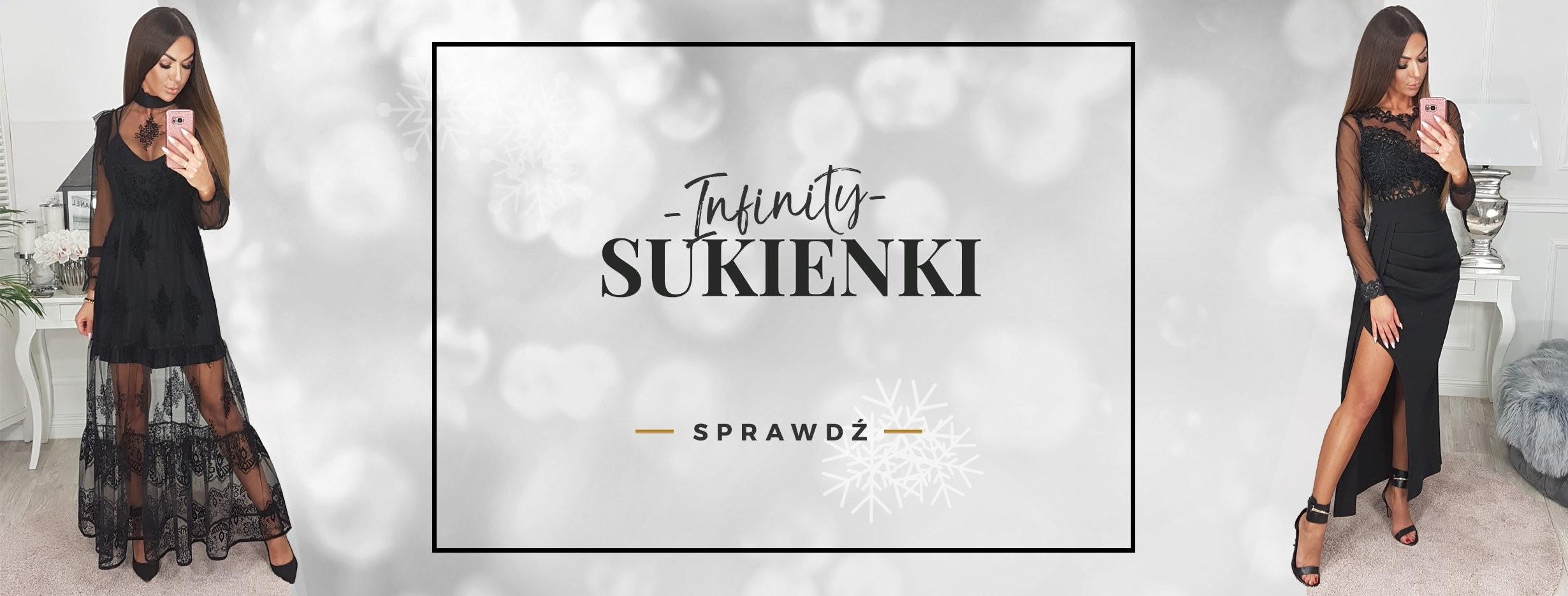 /thumbs/autoxauto/2018-12::1543861326-sukienki-dlugi.jpg