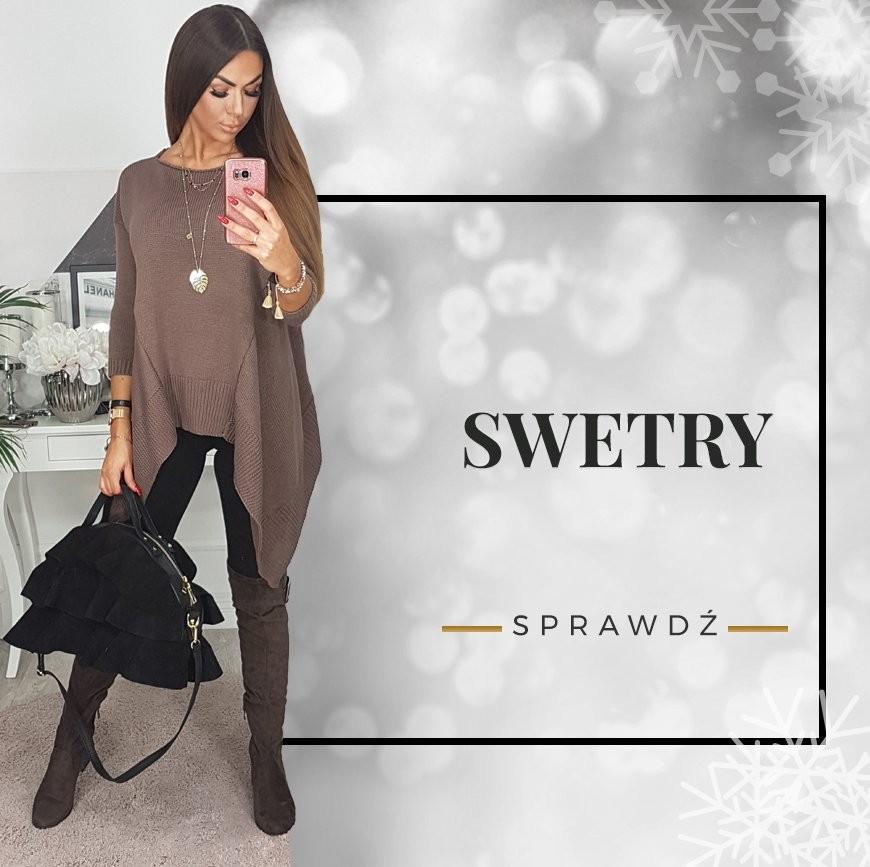 /thumbs/autoxauto/2018-12::1543861442-swetry.jpg
