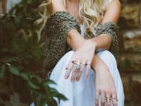 Eleganckie sukienki wizytowe – nasze propozycje
