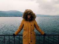 Modne płaszcze na jesień – znajdź coś dla siebie