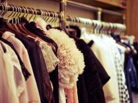 Sukienki wiosenne na sezon 2020 - zadbaj o swoją szafę