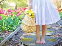 Modne sukienki na nadchodzący sezon wiosna/lato