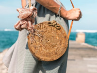 Modne torebki na sezon wiosna-lato 2020