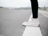 Buty wiosenne – jakie będą najmodniejsze?