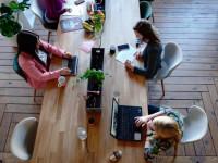 Letnia stylizacja do pracy – 3 pomysły
