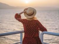 Sukienka na lato – czym powinna się charakteryzować