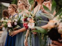 Idealna sukienka na wesele - nasz poradnik