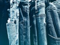 Jeansy, które nigdy nie wyjdą z mody – dodaj je do swojej szafy