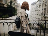 Płaszcz na jesień - który model będzie idealny dla Ciebie?