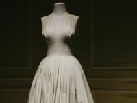 Styl ubierania - co mówi o tobie?