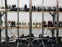 Jak kupować buty online?