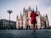 Miasta mody - gdzie warto pojechać