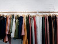 Wypożyczanie ubrań - czy ma szansę na rozwój?