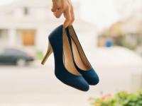 Modne buty na wiosnę/lato 2021