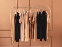 Kurtka koszulowa - czy masz ją w swojej szafie?