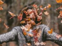 Jesienny look - o tym pamiętaj
