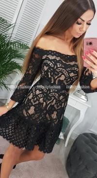 /thumbs/fit-200x367/2018-09::1537792538-20180912-144348-copy.jpg