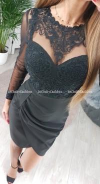 /thumbs/fit-200x367/2018-11::1542623943-20181105-174343-copy.jpg