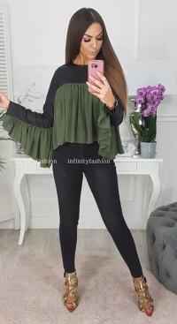 /thumbs/fit-200x367/2019-01::1548673608-20190121-185152-copy.jpg