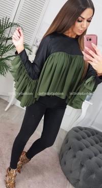 /thumbs/fit-200x367/2019-01::1548673619-20190121-185529-copy.jpg
