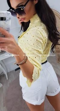 /thumbs/fit-200x367/2019-03::1553181128-20190312-153533-copy.jpg