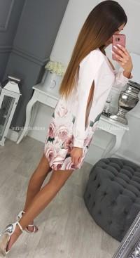 /thumbs/fit-200x367/2019-04::1554806249-20180418-155231-copy.jpg