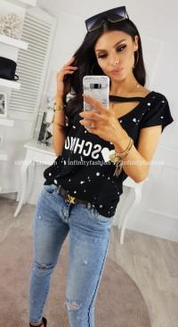 /thumbs/fit-200x367/2019-04::1554983963-20190403-145052-copy.jpg