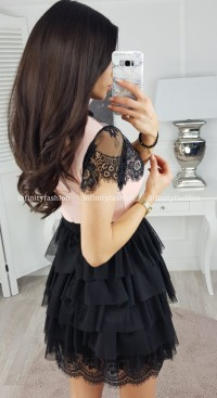 /thumbs/fit-200x367/2019-05::1557736868-20190423-143006-copy.jpg