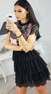 /thumbs/fit-200x367/2019-05::1557736884-20190423-143823-copy.jpg