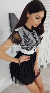 /thumbs/fit-200x367/2019-05::1557737034-20190423-144554-copy.jpg
