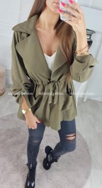 /thumbs/fit-200x367/2019-08::1565775113-20190810-164934-copy.jpg