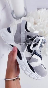 /thumbs/fit-200x367/2019-08::1565775703-20190808-161155-copy.jpg