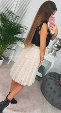 /thumbs/fit-200x367/2019-09::1567683528-20180807-234818-copy.jpg