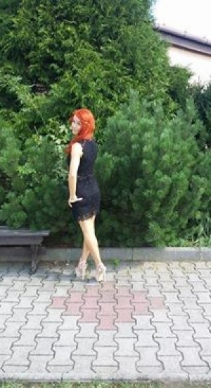 /thumbs/fit-300x550/2016-09::1472718786-beata.jpg