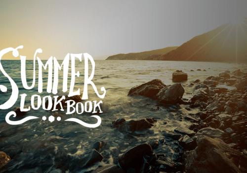 2016-06/1467268011-summerlookbook-2016update.png