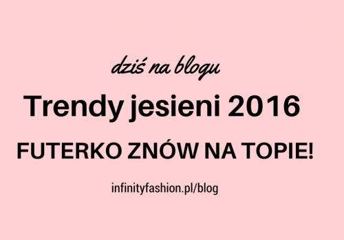 2016-09/1474977798-infinityfashionpl-trendy-jesieni-2016-futerko-znow-na-topie.png