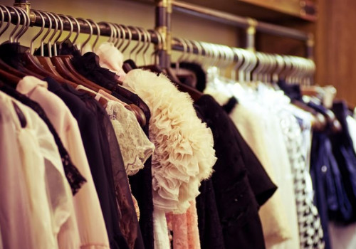 2020-02/1582800508-modne-sukienki.jpg