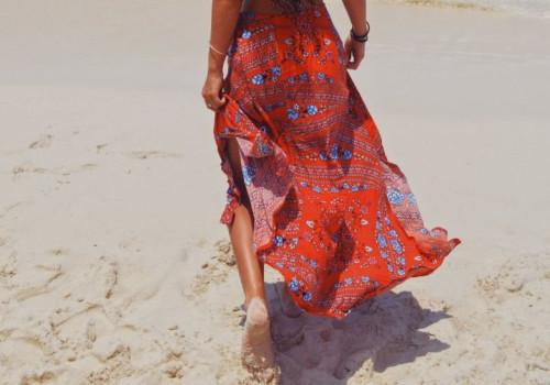 2020-06/1592823041-czerwona-sukienka.jpg